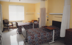 bct res room2